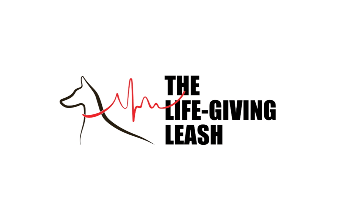 The Life Giving Leash